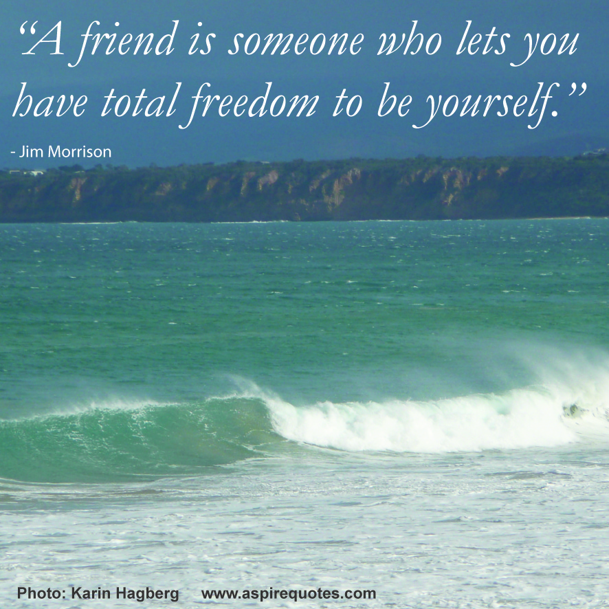 good friend aspire quotes share this message link share this
