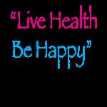 achive ulitmate wellness1-01